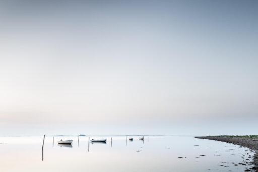 Stavns Fjord