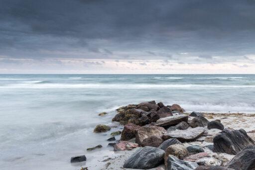 Fotokunst Glænø